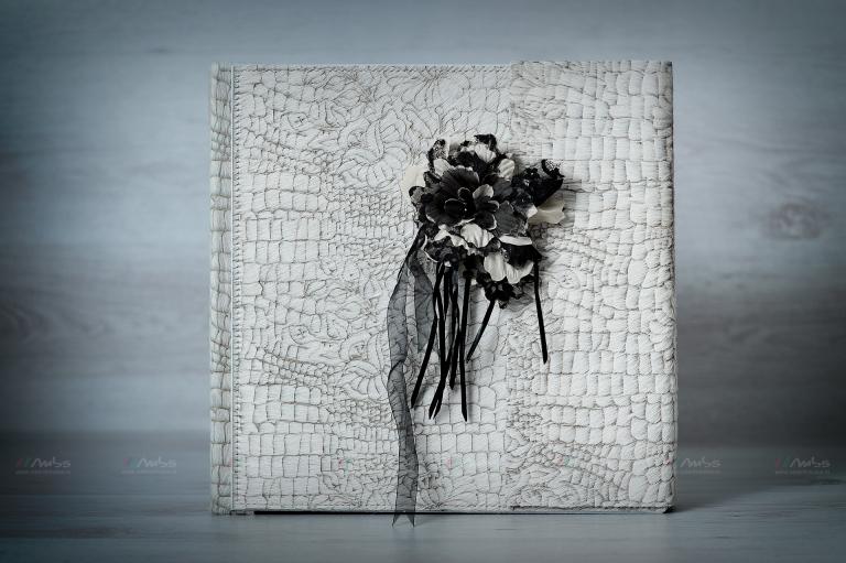 Album foto MBSStudio – 1