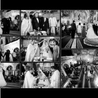 Fotografiile din biserică sunt importante pentru că, în principiu, acestea sunt unice.