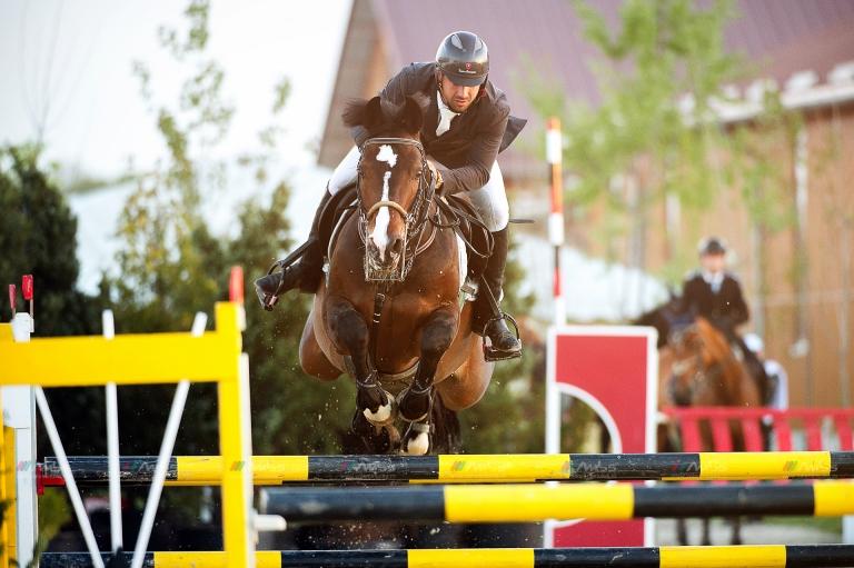 Equestria 2015 1