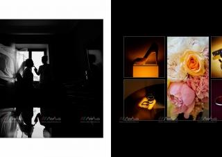 pregariri nunta si reflexii