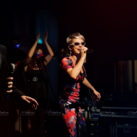 Sasha Borona & Trupa Atelier