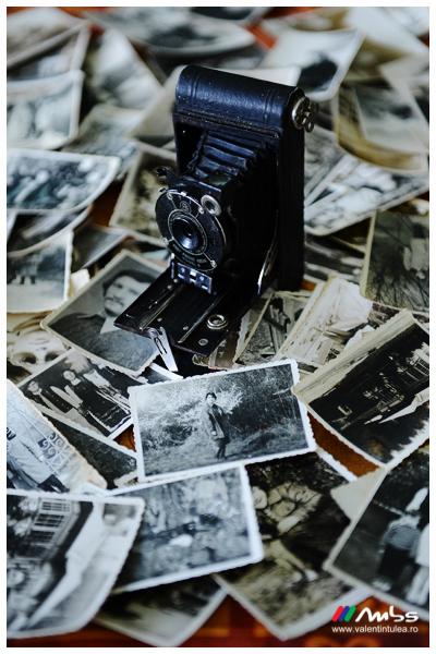 fotograf de nunta altădată 41-2