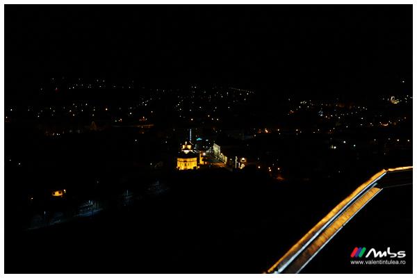 fotograf de altădată ardeal43-2