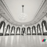nunta 01