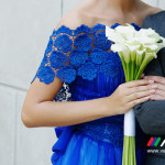 nunta 02