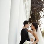 nunta 04