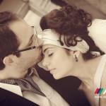nunta 05