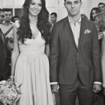nunta 07