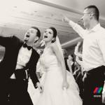 nunta 11c
