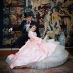nunta 14