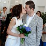 nunta 16
