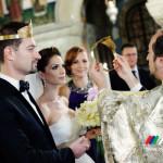 nunta 18
