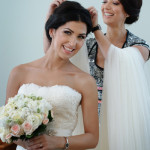 nunta 25