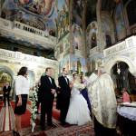 nunta 26