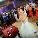 nunta 30