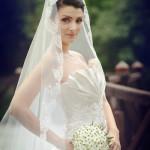 nunta 34