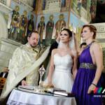 nunta 36