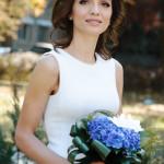 nunta 38