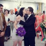 nunta 44