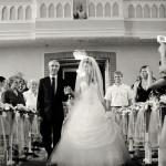 nunta 45