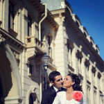 nunta 48
