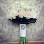 nunta 51