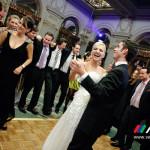 nunta 52