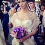 nunta 56