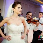 nunta 59