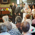 nunta 60