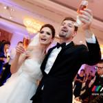 nunta 61