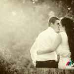 nunta 62