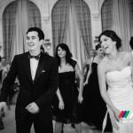 nunta 64