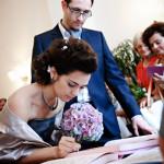 nunta 65