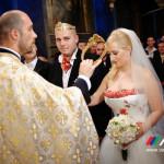 nunta 70
