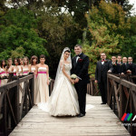 nunta 72
