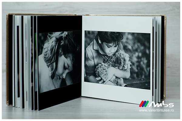 album m2