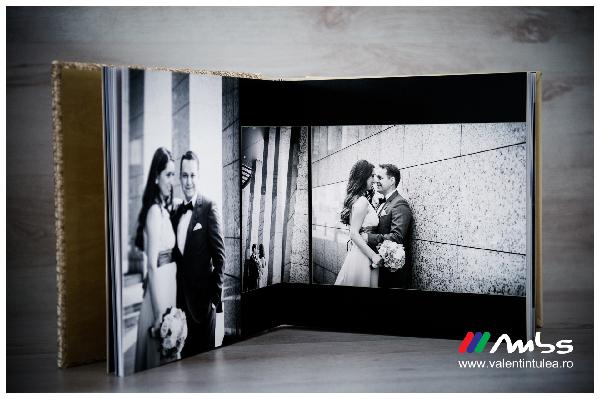 Album 2_003 Fotograf de nunta