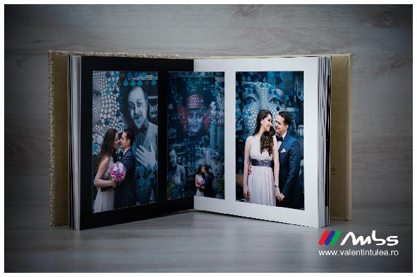 Album 2_005 Fotograf de nunta
