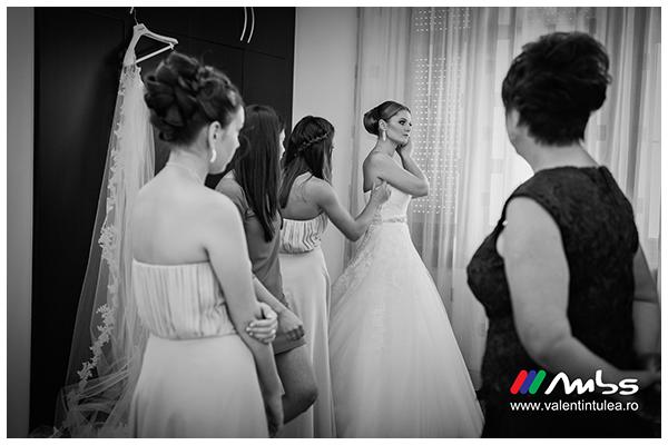 Miruna&Marius- fotograf nunta001