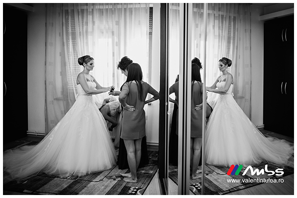 Miruna&Marius- fotograf nunta002