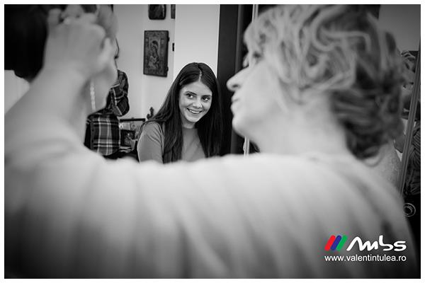 Miruna&Marius- fotograf nunta003