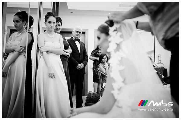 Miruna&Marius- fotograf nunta004