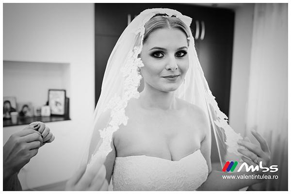 Miruna&Marius- fotograf nunta005