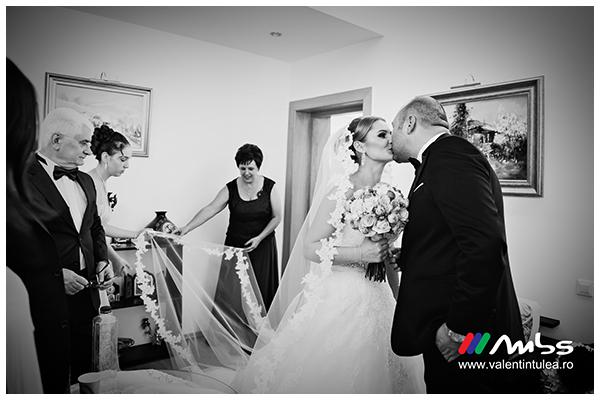 Miruna&Marius- fotograf nunta006