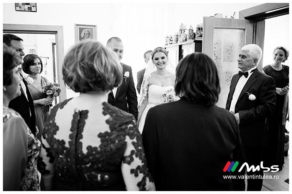 Miruna&Marius- fotograf nunta007