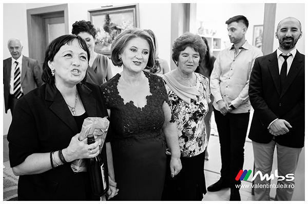 Miruna&Marius- fotograf nunta008