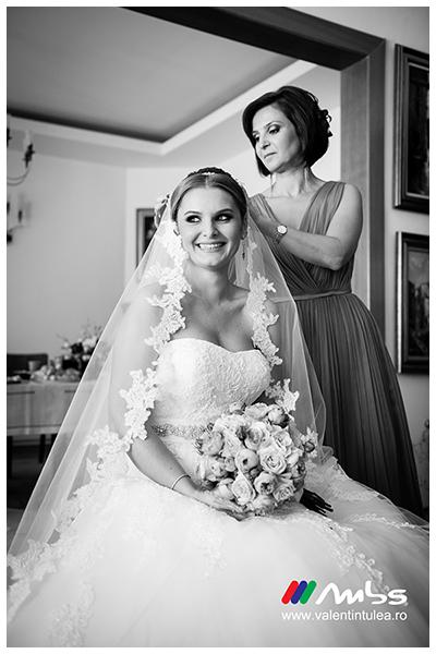 Miruna&Marius- fotograf nunta009