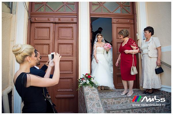 Miruna&Marius- fotograf nunta011