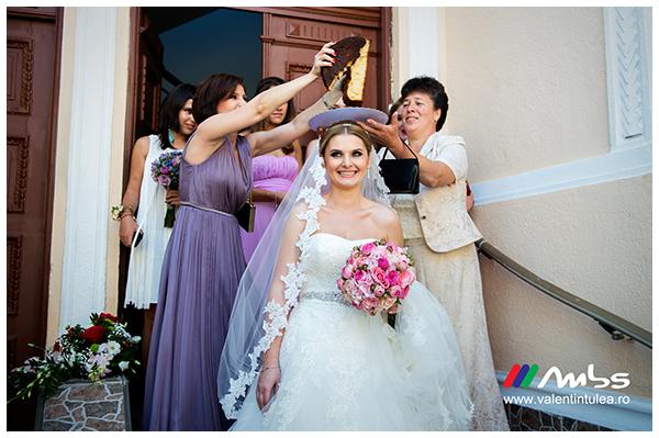 Miruna&Marius- fotograf nunta012